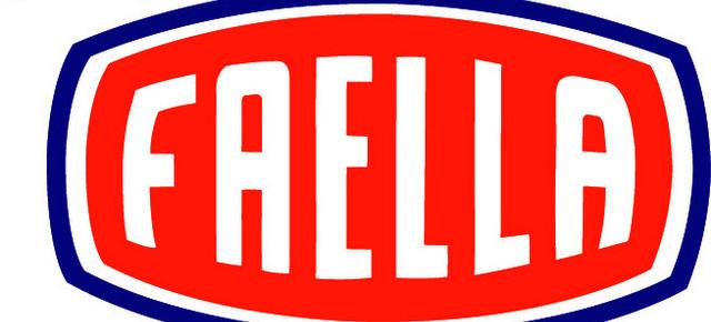 FAELLA社について